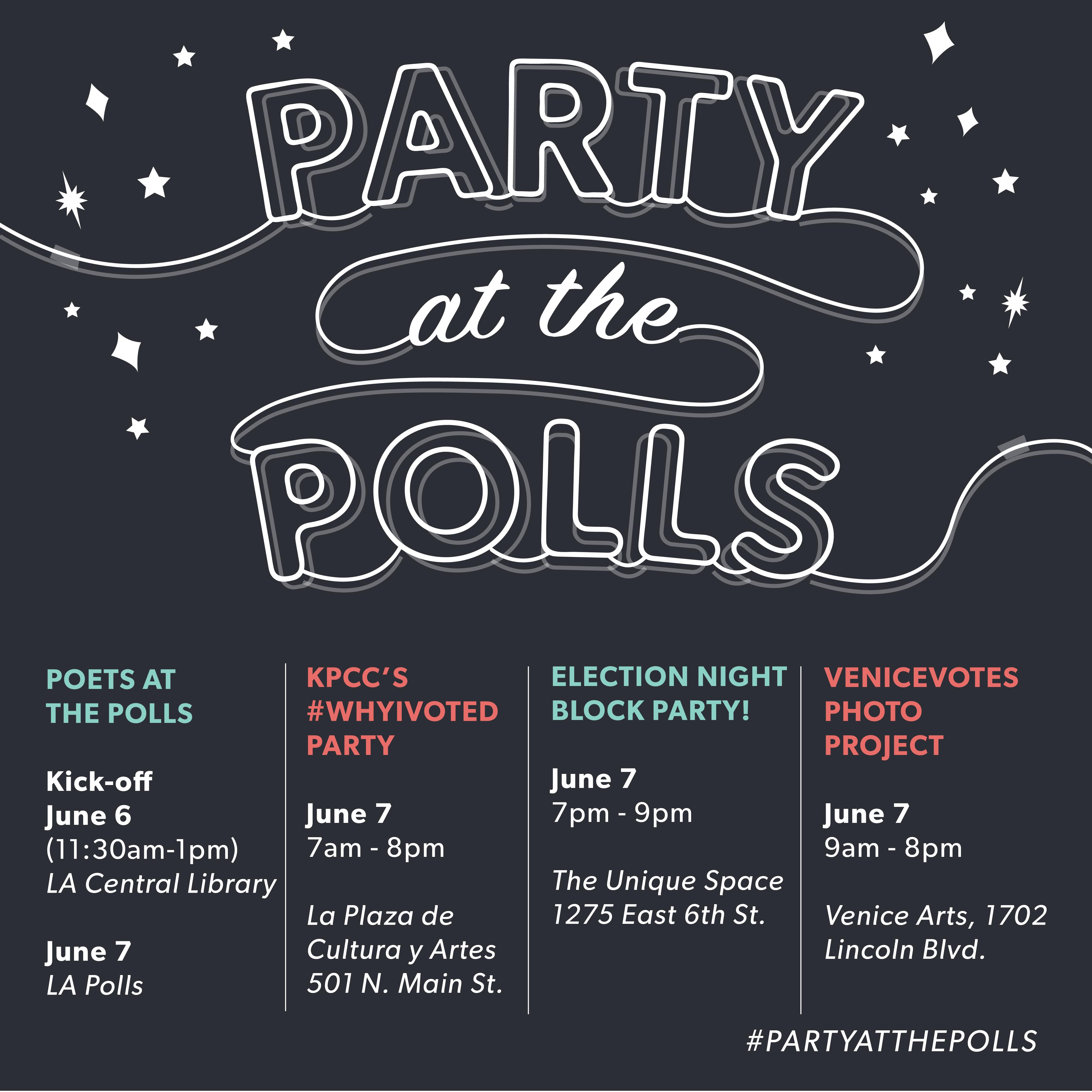 Partyat Polls Social 01